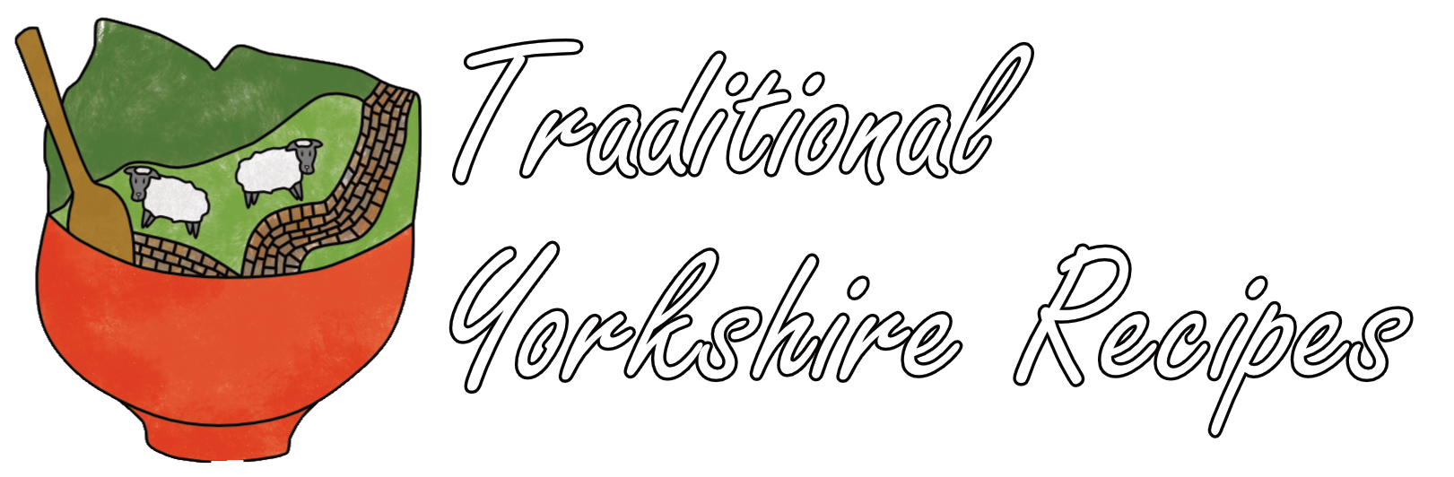 Traditional Yorkshire Recipes